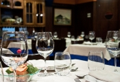 instalaciones-restaurante1