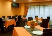 instalaciones-restaurante2
