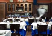 instalaciones-restaurante4