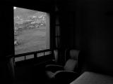 instalaciones-hotel-3