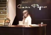 instalaciones-hotel-4
