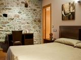 instalaciones-hotel-5
