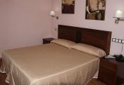 instalaciones-hotel-12