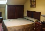 instalaciones-hotel-7