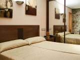 instalaciones-hotel